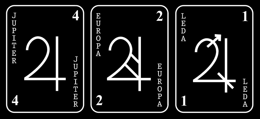 jupiter-europa-leda