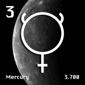 mercury-planet-symbol